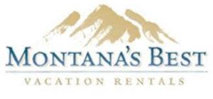 Montana's Best