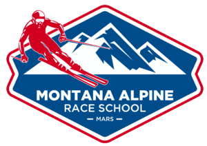Montana Alpine Race School