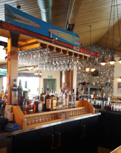 Muley's Bar & Restaurant